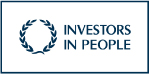 IIP-Award-Brand-Mark-Standard-(Boxed)-Pantone-539-