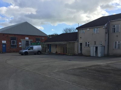 Hilsea, London Road - office, warehouse & storage - main image copy-400x300