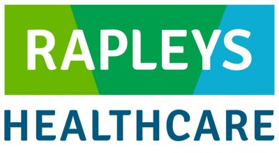 Rapleys-Healthcare-Logo_web