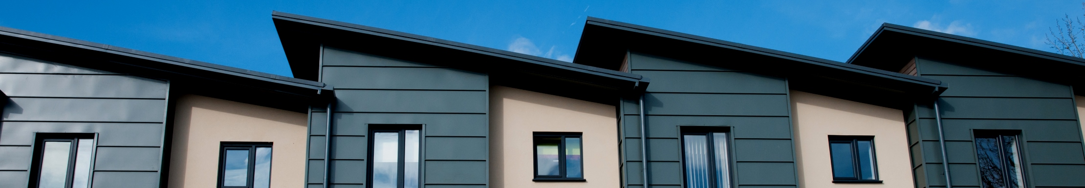 Affordable Housing Viability Assessments | Harrisons ...