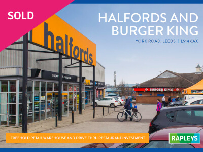 Halfords-&-Burger-King,-Leeds_sold1