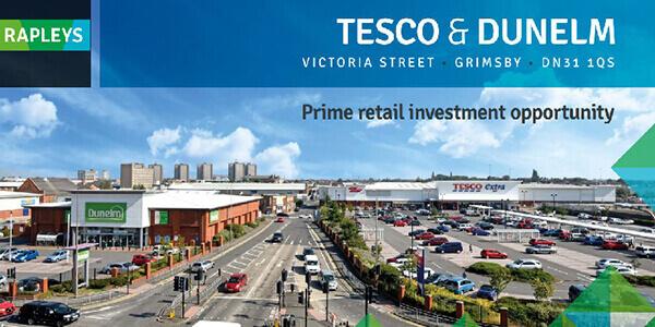 foodstore investment-01