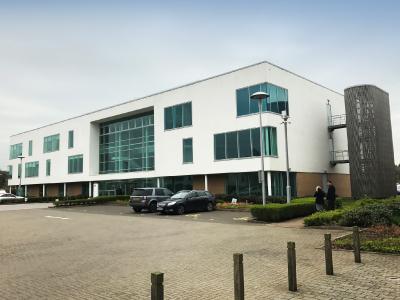 Sunderland,-Rainton-Business-Park-1