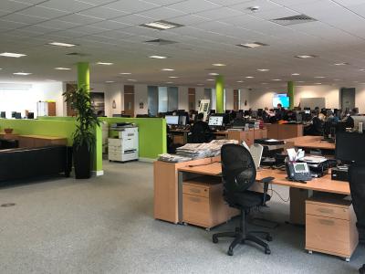 Sunderland,-Rainton-Business-Park-2