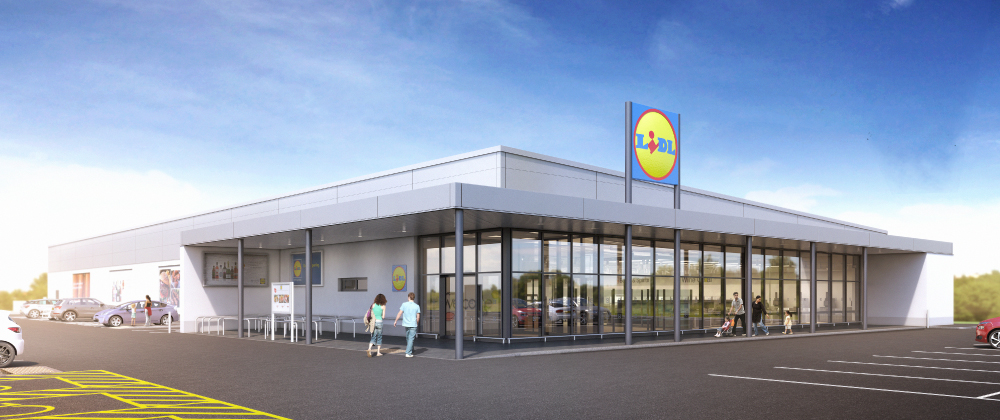 peterborough---lidl1300