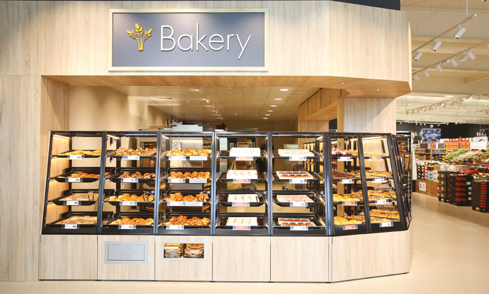 peterborough---lidlbakery