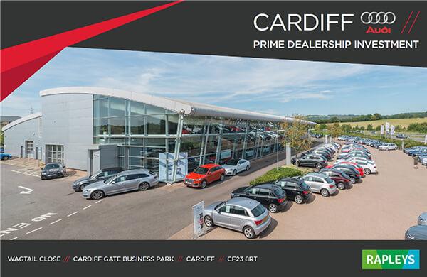 Cardiff_Audi_web