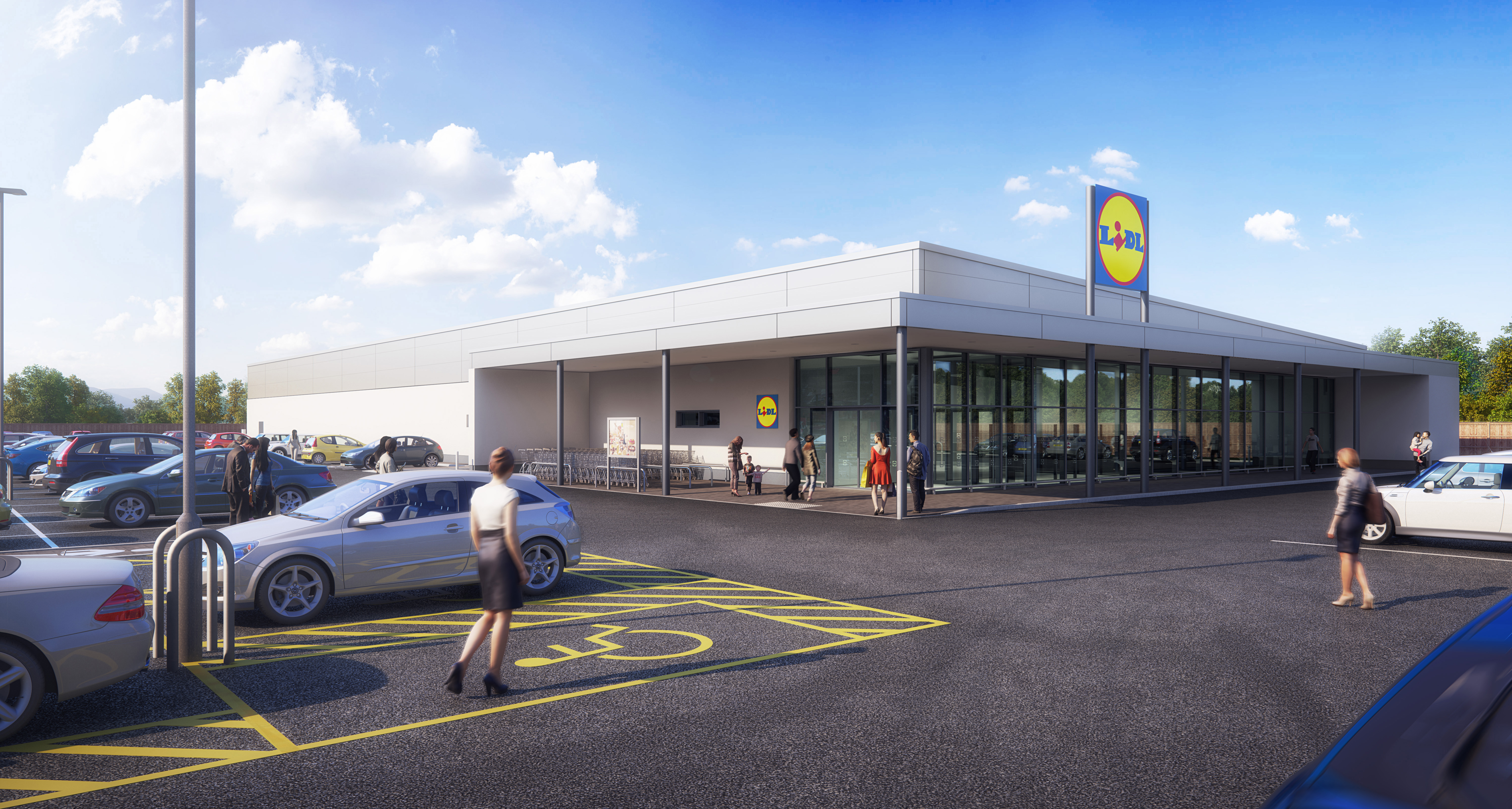 LIDL_Type 13 Store_View01_V2
