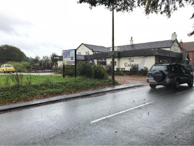 Euxton,-Chorley,-Wigan-Road2_web