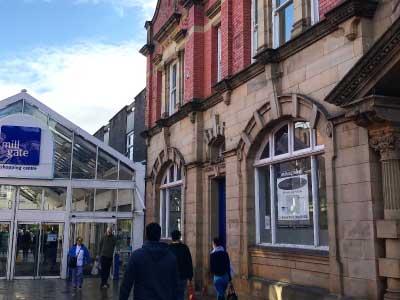 Bury,-Union-Street_web