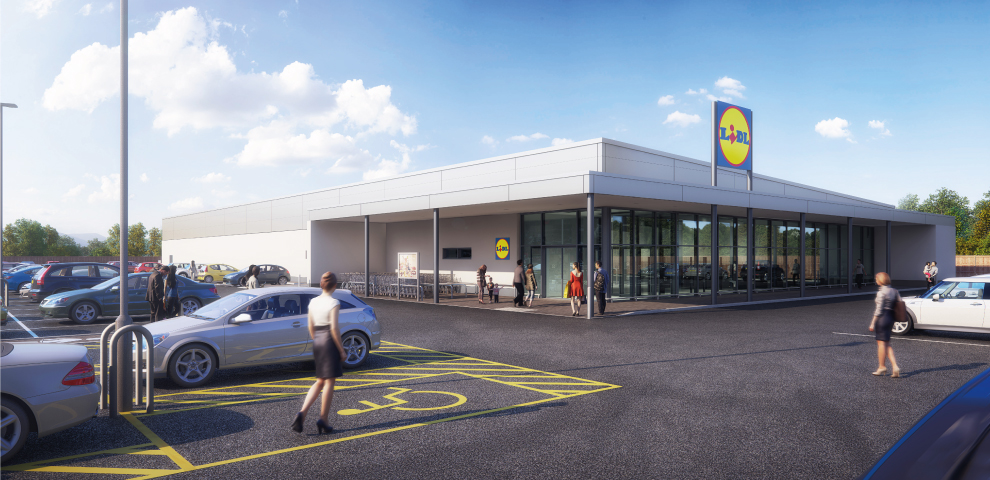 LIDL_Type-13-Store_View01_V2_web