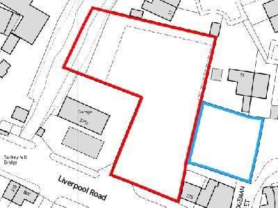 Liverpool Road Warrington OS Map web resized-01
