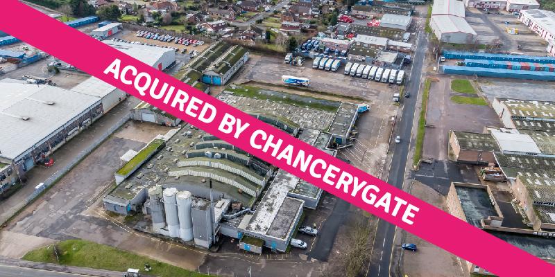 Chancerygate-01