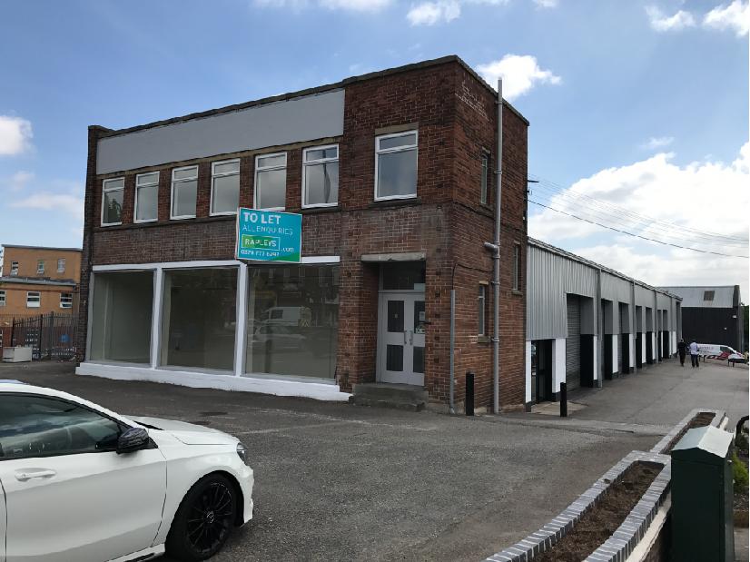 Dewsbury Road_web