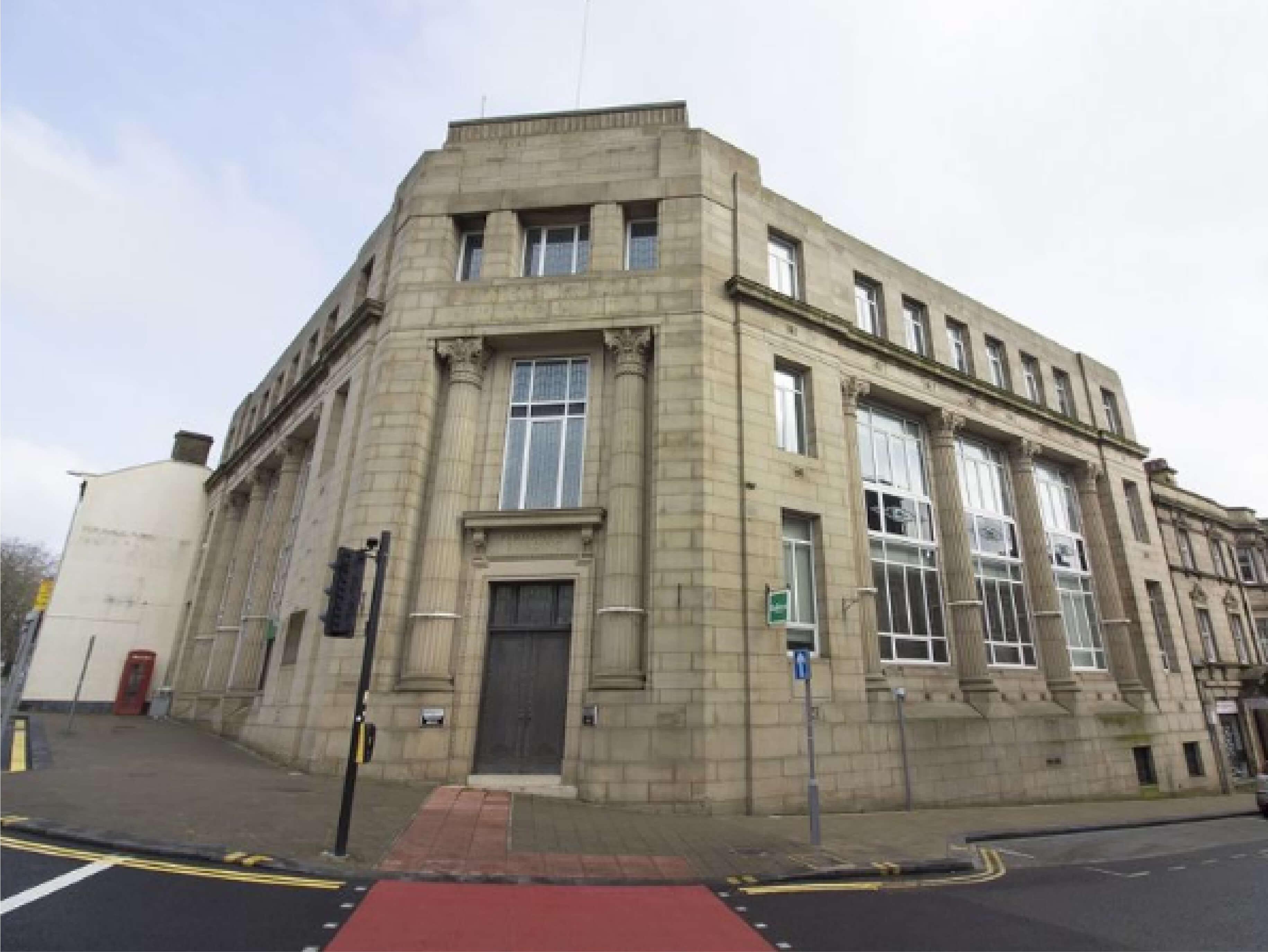 Barnsley_permanent building