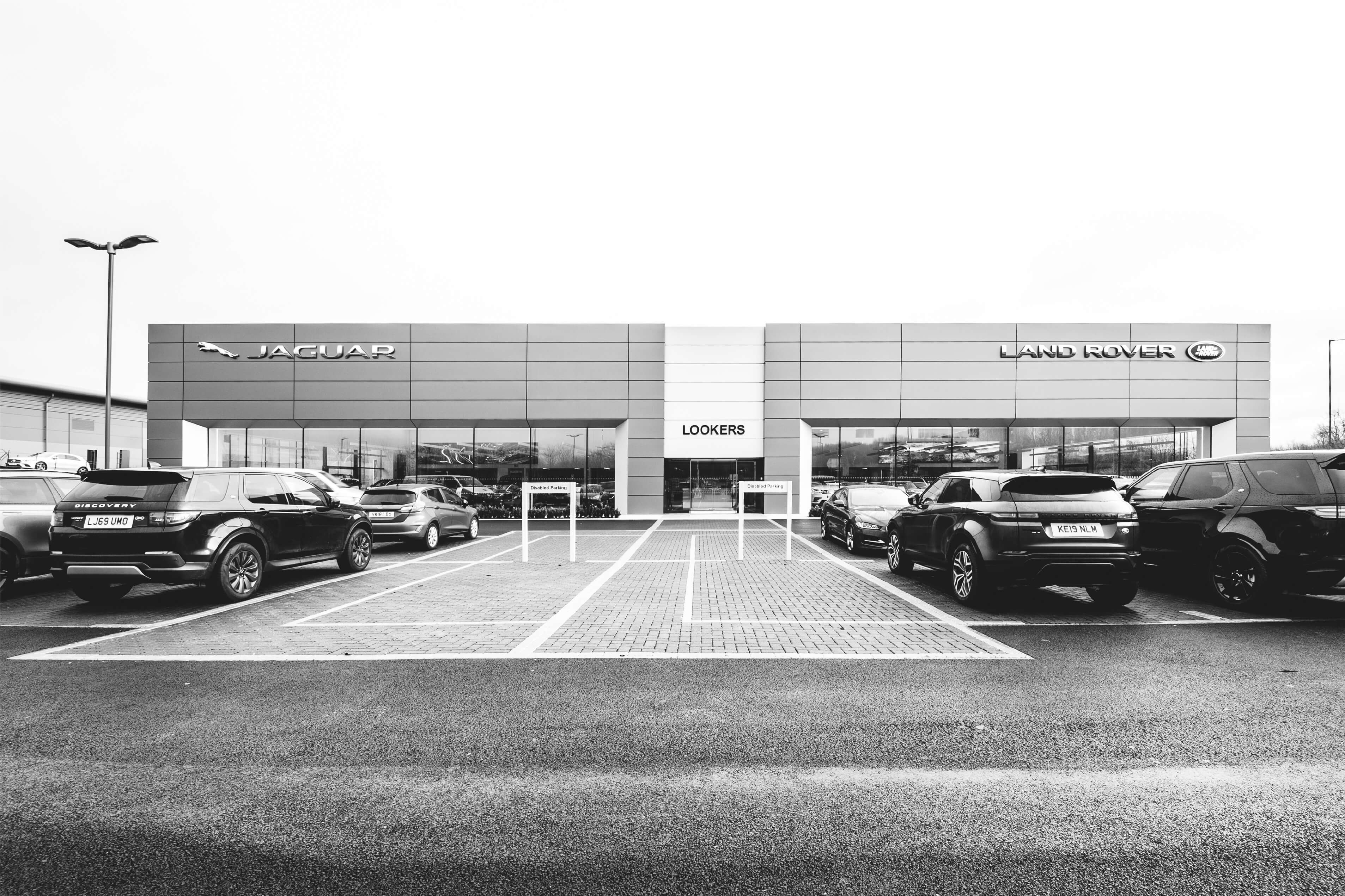 Aylesbury_investment
