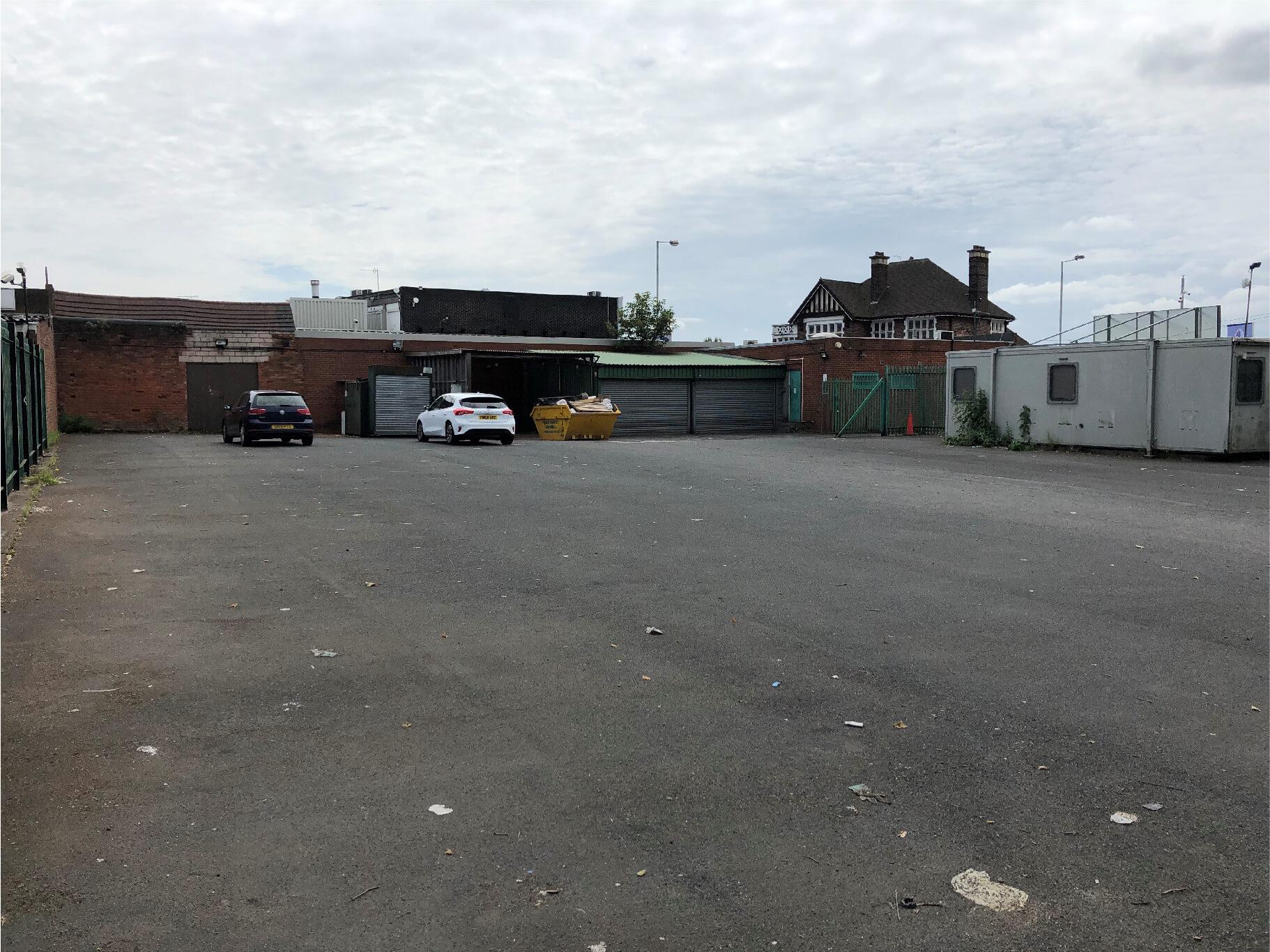 55 Birmingham Road2